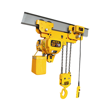 low head-room electric chain hoist.jpg