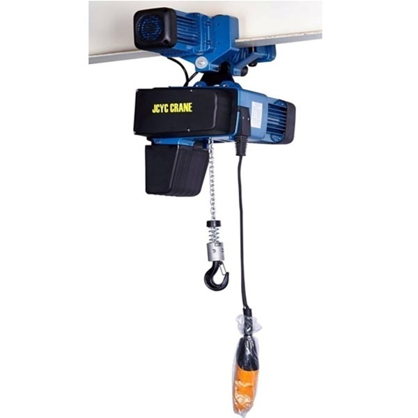 SY-D Electric Chain Hoist.jpg