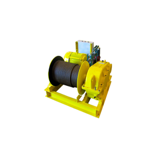 JM Electric winch.png