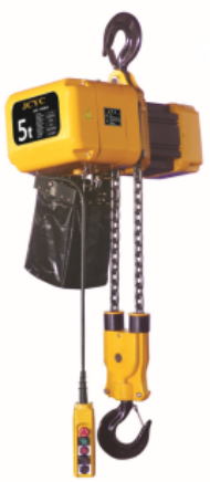 SK Electric Chain Hoist.png