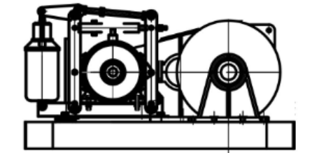 JK  Electric winch drawing.png