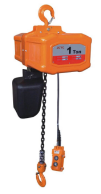 SY-S Single Phase Electric Chain Hoist.png