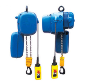 PK Electric Chain Hoist.png
