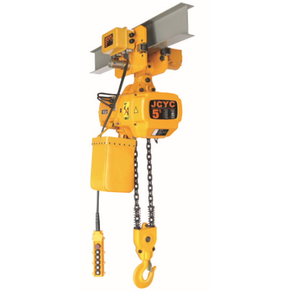 SY-A electric chain hoist.png