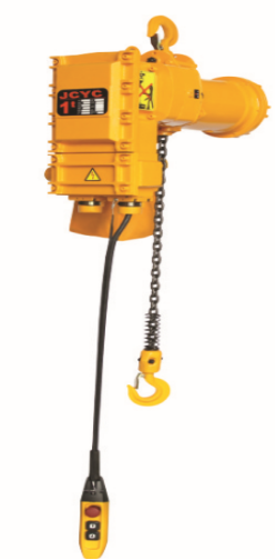 EP Explosion Proof Electric Chain Hoist.png