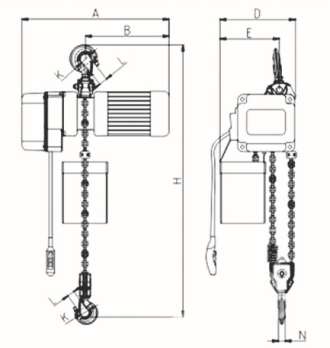 SK Electric Chain Hoist drawing.png